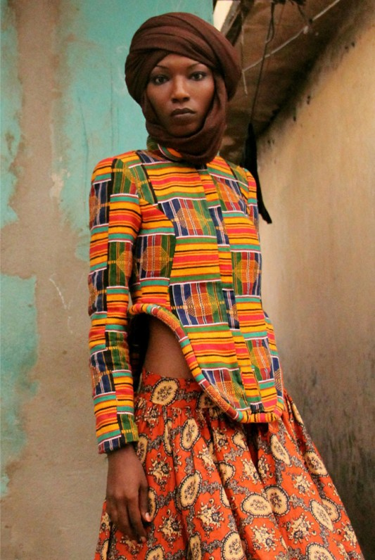 akan_i_kente_jacket_lm_1024x1024