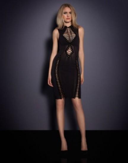 Jennifer-Hudson-at-Brown-Shoe-Company-100-Year-Celebration-BellaNaija-April-2014004