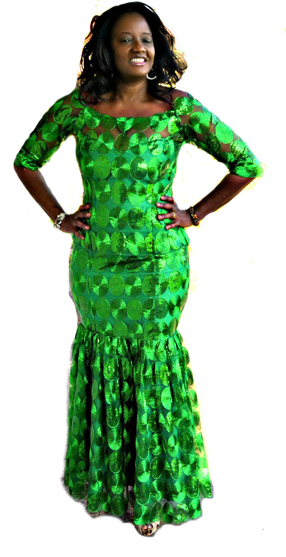 ZABBA DESIGNS | African Fashion And Style